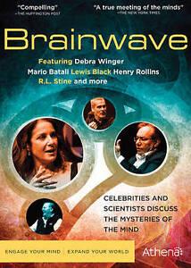 Brainwave-DVD-2013-3-Disc-Set