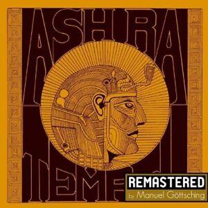 Ash-Ra-Tempel-Ash-Ra-Tempel-CD-2011-NEW-FREE-Shipping-Save-s