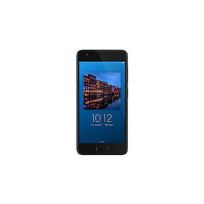 Lenovo Z2 Plus 3GB 32GB Black