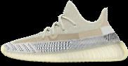 Adidas Yeezy<br />Boost 350