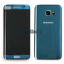 thumbnail 8 - Samsung-Galaxy-S7-Edge-32GB-G935F-Unlocked-Android-4G-LTE-Smartphone-SIM-Free