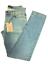 Jeans-JECKERSON-Uomo-Mod-JASON-Tanti-Lavaggi-Trova-il-Tuo-ORIGINALE-e-NUOVO miniatura 12
