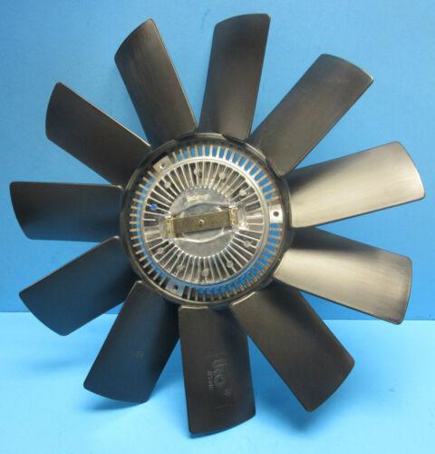 Radiator Fan Blade  URO Parts  11521712058