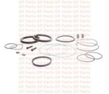 Genie 62417gthydraulic Seal Kitplatform Rotator S4045s6065s8085z6034