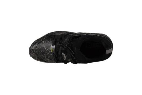 Trinomic Puma Special Schwarz Black Blaze Schuhe Glory Edition Of Roxx FAwx7qIA