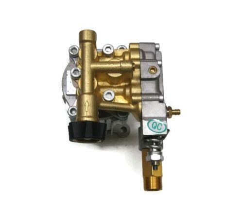 3000 PSI POWER PRESSURE WASHER WATER PUMP KIT Ridgid Premium RD80746  RD80947