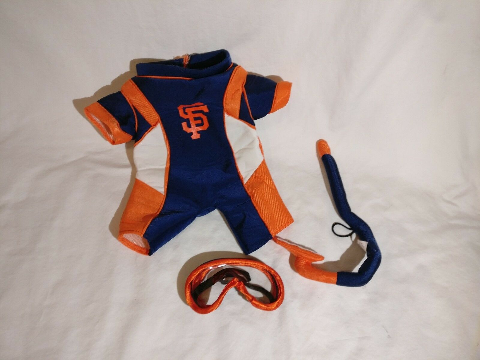 Build-A-Bear Accessories - Assorted Exclusive Exclusive Exclusive Clothes, Hats, Furniture, giocattoli d087c5