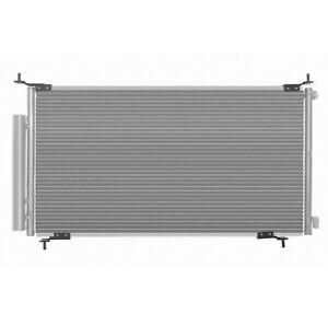 SRL-Klimakondensator-mit-Trockner-fuer-Honda-CR-V-II-RD-nur-2-0l-2-4l