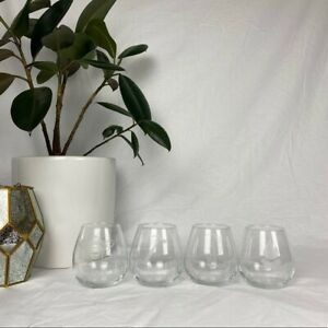 Buzzed-Lit-Hammered-Toasted wine glass set|fun wine glass sets|wine glass set|buzzed wine glass|lit wine glass|toasted wine glass|hammered