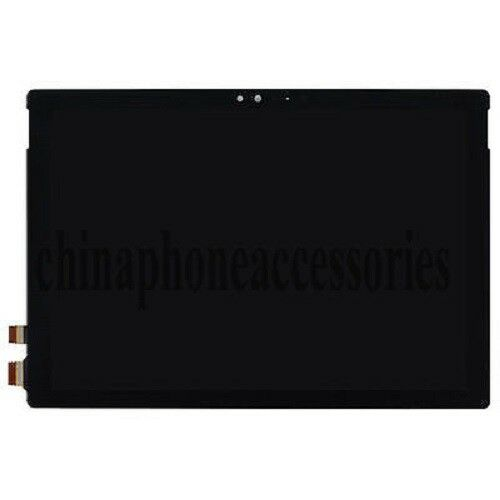 """Touch Screen Digitizer Assembly Replace Microsoft Surface Pro 4 1724 12.3/"""" LCD"""