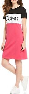Calvin-Klein-Designer-Loungewear-Dress-Size-XL