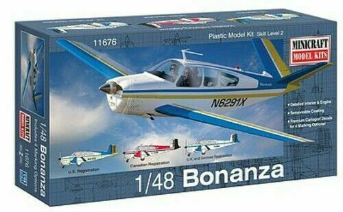 """BEECHCRAFT SD17S /""""STAGGERWING/"""" Hydravion US KIT RODEN 1//48 n° 448"""