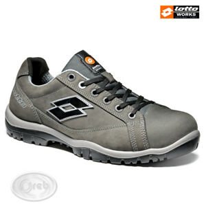 Src 750 Impermeable Works T2178 Invierno Jump Lote S3 Seguridad Zapatos De wPxqf4X8