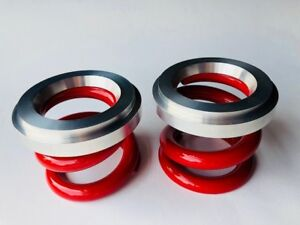 Classic-Mini-Coil-Springs-Conversion-2-In-Kit-Best-Ever-Road-Ride