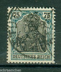 Deutsches-Reich-104b-o-Infla-geprueft