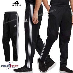 adidas pantaloni uomo acetato