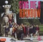 Sing Me a Rainbow Trident Anthology 1965 1967 0029667428323 CD