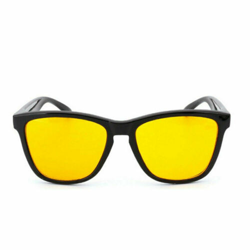 Driving Glasses Polarized Sand proof Anti Glare Clear Vision Driver Safety