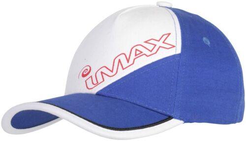 Imax Coast Fishing Baseball Cap