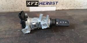 Zuendschloss-Seat-Ibiza-V-KJ-1K0905851-1-0-48kW-CHYC-219993