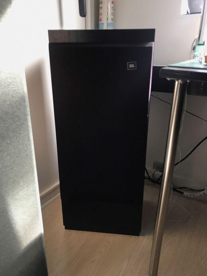 Højttaler, JBL, L80T GI