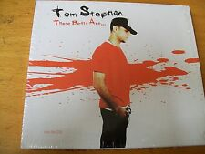 NITE:LIFE 018 TOM STEPHAN THESE BEATS ARE...  CD MINT