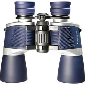 Rubber-Armor-X-Treme-View-10x50-Wide-Angle-Multi-Coated-Lens-Binoculars
