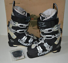 New Garmont Azula FR 110 Ski Boots Size 23.5  Boxed Was £475