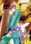 100% Perfect Girl: v. 4 by Wann (Book, 2007)