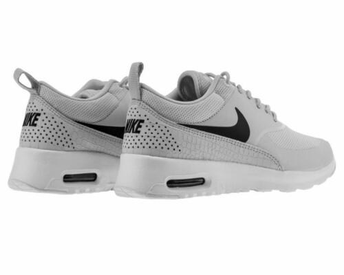 Nike hardloopschoenen Air Thea Max platina Pure 022 599409 UwU8rRq