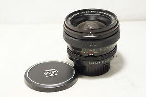 Sigma-Filtermatic-24mm-F2-8-Multi-Coated-for-Minolta-SR-MD-MF-221202