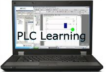 Plc Training Lessons Learn Ladder Logic Programming For Automation Controllers