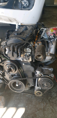 Mitsubishi colt engine in Gauteng | Gumtree Classifieds in