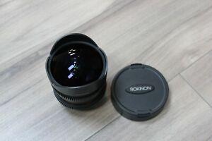 Rokinon-8mm-T-3-8-Fisheye-Cine-Lens-for-Canon