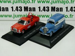 LOT-2-1-43-SALVAT-Vehiculos-Inolv-Servicios-Mercedes-Benz-220D-et-170D