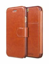 iphone 6 case pu leather