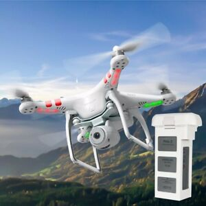 4500mAh-Intelligent-Flight-LiPo-Battery-For-DJI-Phantom-3-Pro-Advanced-Standard