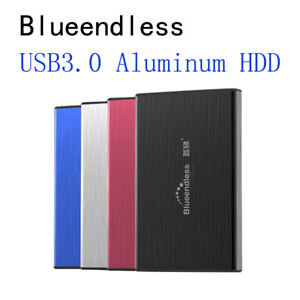 500GB-2-5-034-Portable-External-hard-drive-USB-3-0-Slim-For-Laptop-PS4-Desktop-MAC