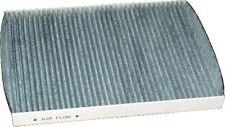 VW Polo 6Nf 6N2 6N1 6Kv5 6Kv2 1994-2001 Mann Cabin Filter Carbon Pollen Replace