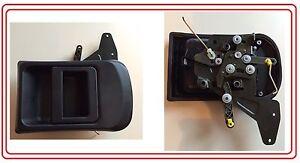 Poignee-de-porte-laterale-Iveco-Daily-3-tous-modeles-1999-a-2006