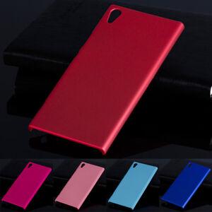 6-0For-Sony-Xperia-XA1-Ultra-Case-For-Sony-Xperia-XA1-Ultra-Back-Cover-Case