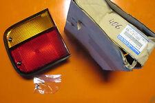 original Mazda,8BL1-51-380,Rücklicht,Rückleuchte,Lampe,MPV,LV,ab´89