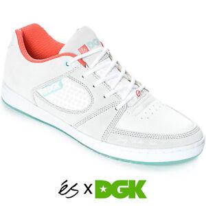 12 Slim Dgk £ És Rt75 11 66 streetwear X Accel Scarpa skateboard 10 90 Sneaker da Es € uTF1J3lKc