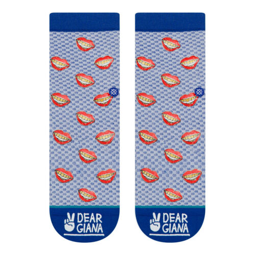 Details about  /Stance new infant gold fronts socks-blue nwt show original title