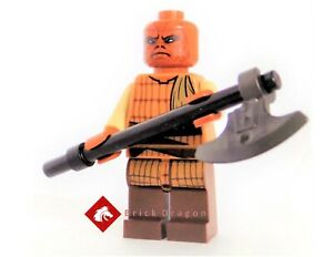 Lego-Star-Wars-Skiff-Guard-NOUVEAU-from-set-75174
