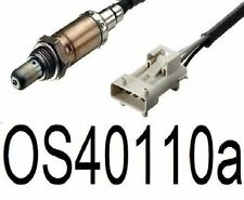 NEW Oxygen O2 Lambda Sensor PEUGEOT 406 2.0 16V (8B)