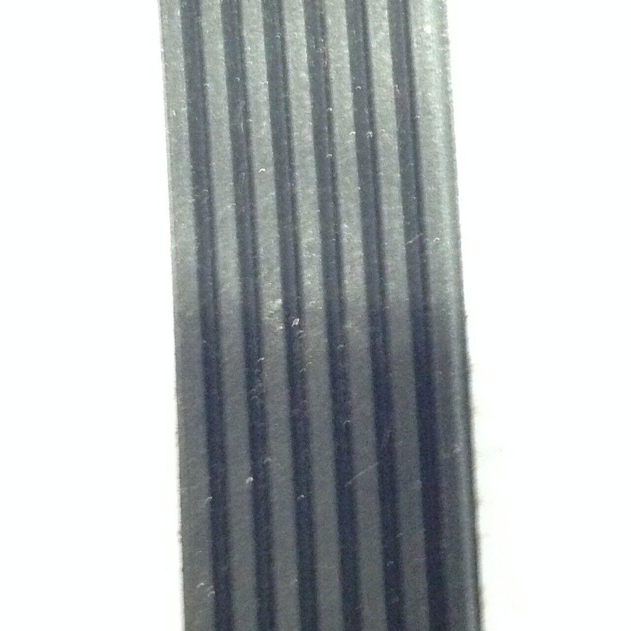 T8 Antriebsriemen Tunturi Sitzergometer Ergometer T 8