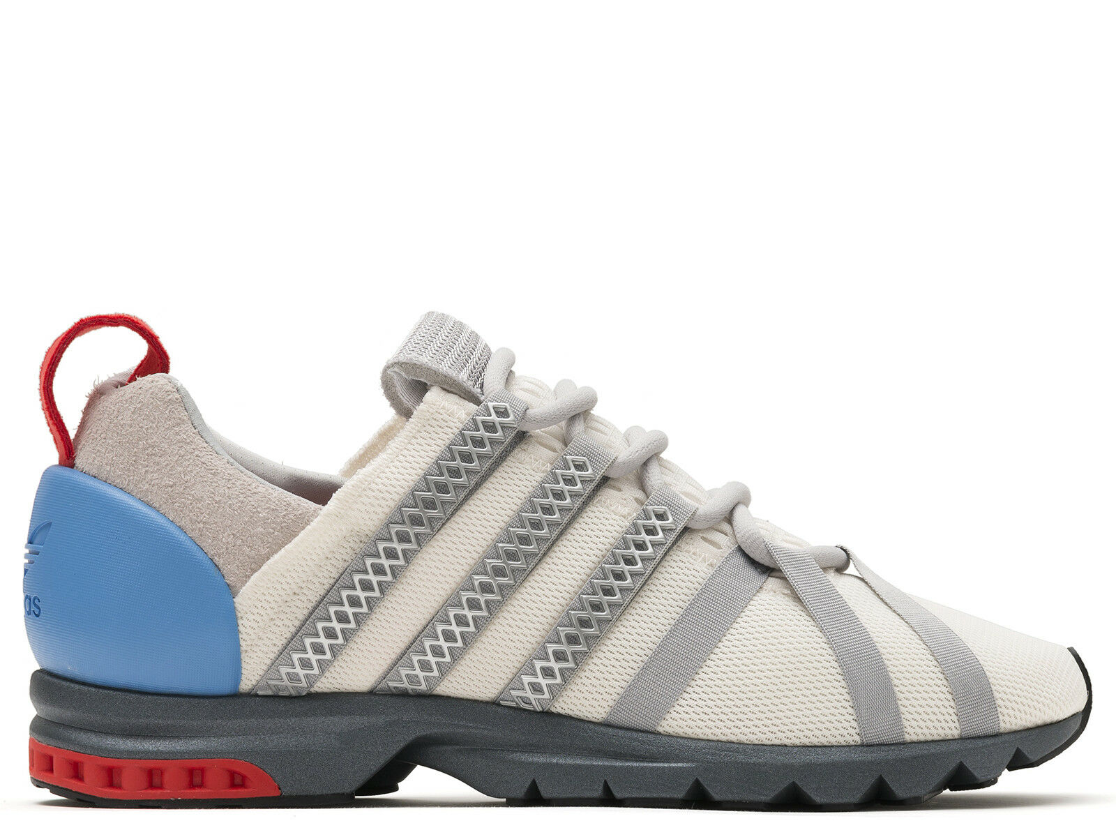 Brand New adidas Adistar Comp ADV Men's Athletic Fashion Sneakers [BY9836]