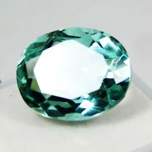 IGI-CERTIFIED-Always-Precious-Blue-Transparent-Aquamarine-Loose-Gemstone-17-Ct