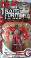 Transformers Enforcer Ironhide la vendetta del caduto Autobot Hasbro 2009